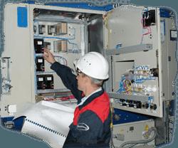 murmansk.v-el.ru Статьи на тему: Услуги электриков в Мурманске