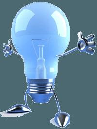 Электроуслуги в г.Мурманск и в других городах. Список филиалов электромонтажных услуг. Ваш электрик